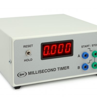 Stopclocks & timers | Anderson Scientific