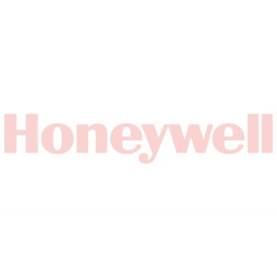 Honeywell.jpe