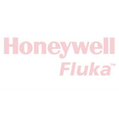 HoneywellFluka.jpe