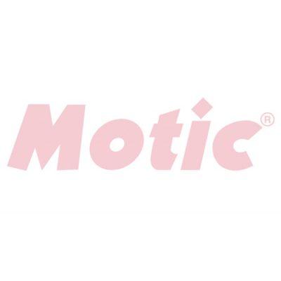 Motic.jpe