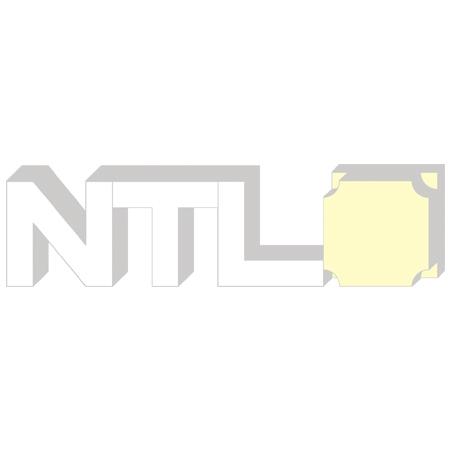 NTLO.jpe